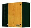 Air Cleaner -- Model 500
