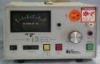 AC Hipot Tester w/ Ground Tester -- Associated Research 4050AT