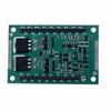 Linear - Amplifiers - Instrumentation, OP Amps, Buffer Amps -- 598-1407-ND - Image