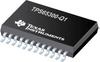 TPS65300-Q1 Automotive3MHz Step-Down Regulator, Triple Linear Regulators -- TPS65300QRHFRQ1