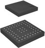 RF Transceiver ICs -- PMB 8753/2-ND
