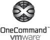 OneCommand Manager for VMware vCenter Server
