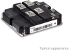 IGBT Modules up to 1200V -- FF1200R12KE3