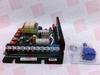 DRIVE 1/8-1/4HP DC K-TROL MINI -- CMH23787BCM