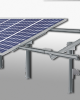 Solar Mount -- Mounting System 2