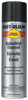 High Performance V2100 System -- V2179838