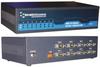 PC Data Acquisition Accessories -- 7033240.0