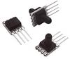 Compensated Pressure Sensor, H-grade -- PMO