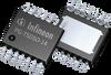 Home Motor Control ICs, Intelligent Motor Control ICs, Multi Half-Bridge Driver -- TLE94003EP