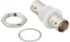 Coaxial Connectors (RF) - Adapters -- ARF3167-ND -Image