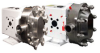 Circumferential Piston Pumps - Image