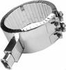Ceramic Insulated Band Heater -- HBC Series - Image