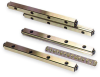 Anti-Creep Crossed Roller Rail Sets -- NB-3100-AC -Image