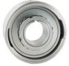 Link-Belt CU3K31 Cartridge Blocks Ball Bearings -- CU3K31 -Image