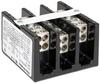 175 A Power Distribution Block -- 1492-PD3C141 -Image