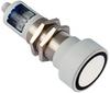 Ultrasonic sensor with analogue output -- UMT 30-3400-A-IUD-L5 -Image