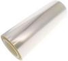Glue, Adhesives, Applicators -- 821112