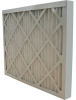 MERV 8 Pleated Filter -- Series DF8