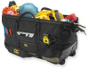 Softsided Tool Bag,24x12x11,30 Pocket -- 5LD85