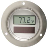 Digital Thermometer,2 In,-58 to 158F -- 5RNE8 - Image
