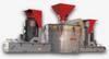 VSI Vertical Impact Crusher -- VSI-41