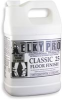 Elky Pro Classic 25 Floor Finish 25% Solids - 1 Gallon -- SA-206
