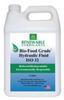 Bio-Food Grade Hydraulic Fluid,1 Gal,32 -- 87123 - Image