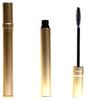 Eye Line/Mascara/Lip Gloss -- MA40 M207 - Image