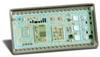 D/S Converter, High Power (SDC) -- DSC-10510