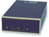 Panel Meter/Indicator Display -- 8120-700A