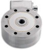High Accuracy Compression Load Cell -- LC412-15K