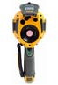 60 HZ Thermal Imager -- Fluke FLK-Ti200 60HZ
