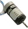 DC Brush Motors -- MDC-22 - Image