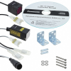 Optical Sensors - Photoelectric, Industrial -- 1110-2719-ND -Image