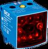 Glare Sensors