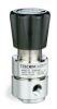 Absolute Pressure/Pressure Reducing Reg -- 44-5000 Series - Image