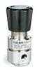 Absolute Pressure/Pressure Reducing Reg -- 44-5000 Series - Image