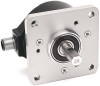 Incremental Encoder -- 847H-DN2C-RH02000 -- View Larger Image