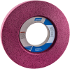 Norpor® 48A46-HVP2 Vitrified Wheel -- 66253319958 - Image
