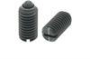 Short Spring Plungers -- ZSP, SPL, SPLH - Image