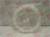 PARKER 101-0312031-NT-100 ( (PRICE/100FT) PTFE 1/4 ID X 5/16 OD 100FT ) -Image