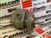 BROWN & SHARPE 713-920-3 ( ROTARY GEAR PUMP FLANGE MOUNT ) -Image