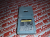 INVENSYS IMT10SA10G ( TRANSMITTER MAGNETIC FLOW 120VAC 20MA OUTPUT ) -Image