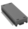 Audio Transformers -- 5-2337826-1-ND - Image