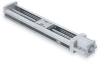 Ball Screw Linear Actuator -- Bg-Type-Linear-Actuators - Image