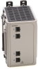 Stratix 8000 4 Port SFP Exp. Module -- 1783-MX04S -Image