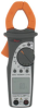 Digital Clamp Meter with True RMS, Peak Hold and Min/Max -- Model CM-3