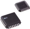 Data Acquisition - Digital to Analog Converters (DAC) -- AD667JPZ-ND