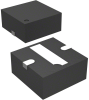 Diodes - RF -- 863-1625-1-ND -Image