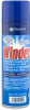 Windex Glass Cleaner - 20 oz Aerosol -- DR-0129